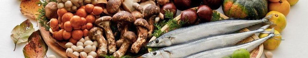 Overweeg de mediterrane voeding