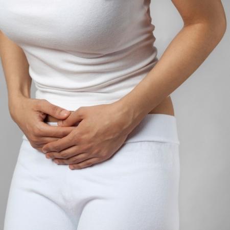 Behandeling prikkelbare darm syndroom