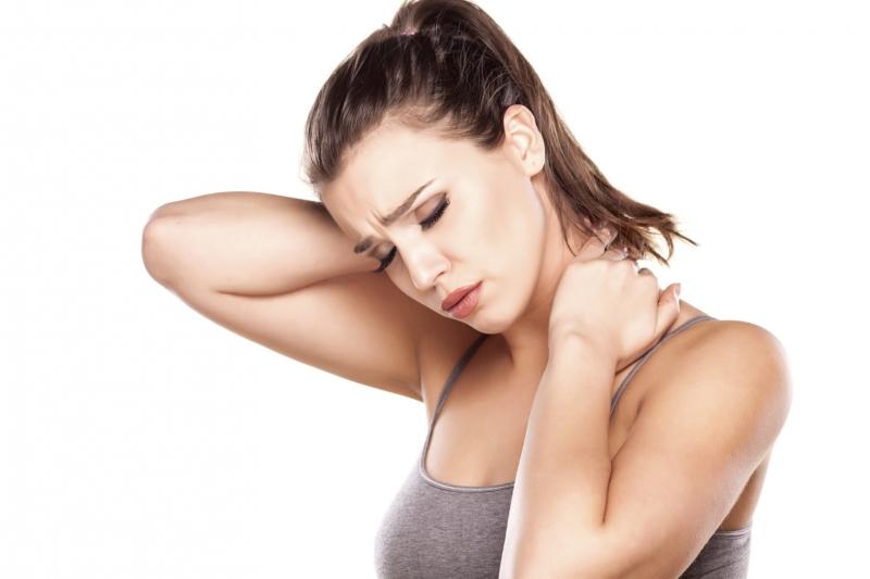 Behandeling fibromyalgie